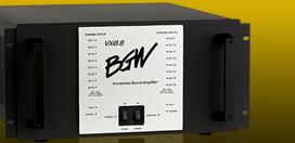 VXi8.8 Model